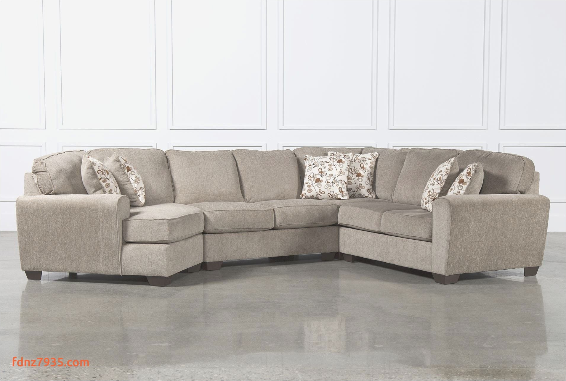 4 piece sectional sofa with chaise 4 piece sectional sofa with chaise flexsteel 4 piece sectional