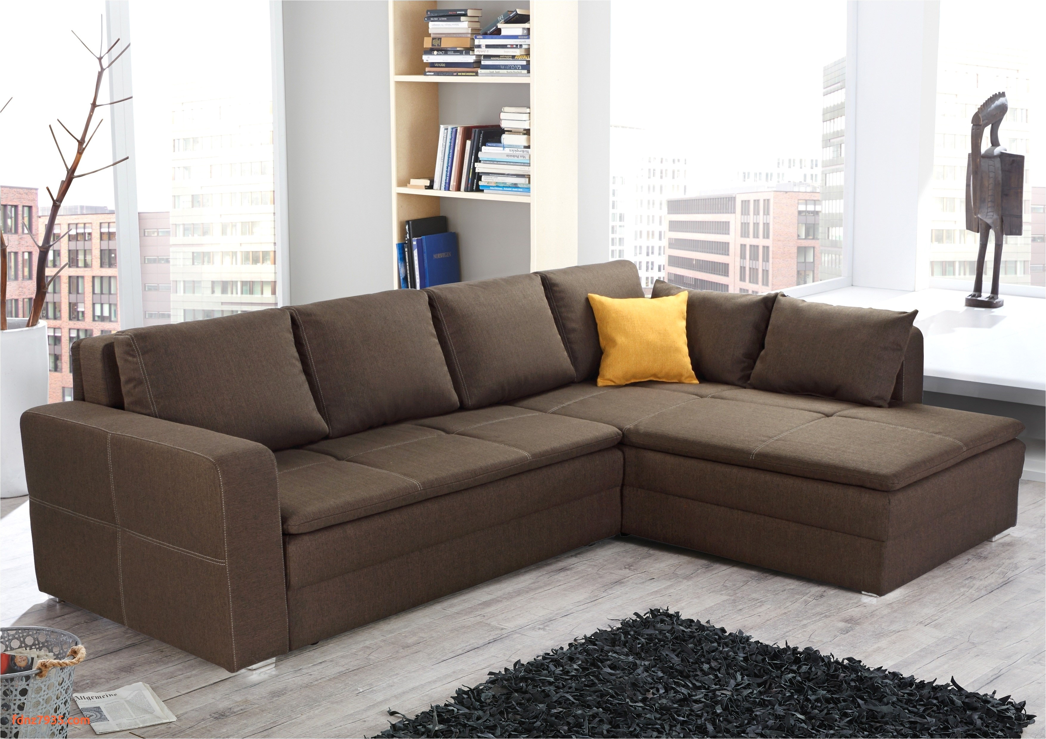 gunstige sofa macys furniture 0d archives modern house ideas and sectional sofa with sleeper bed for