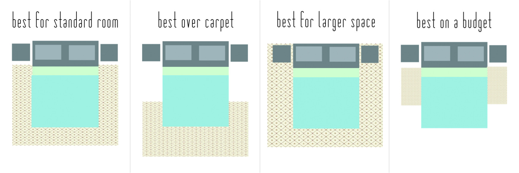 queen bed designs rug rugs how to put an area rug under a bed designs throughout
