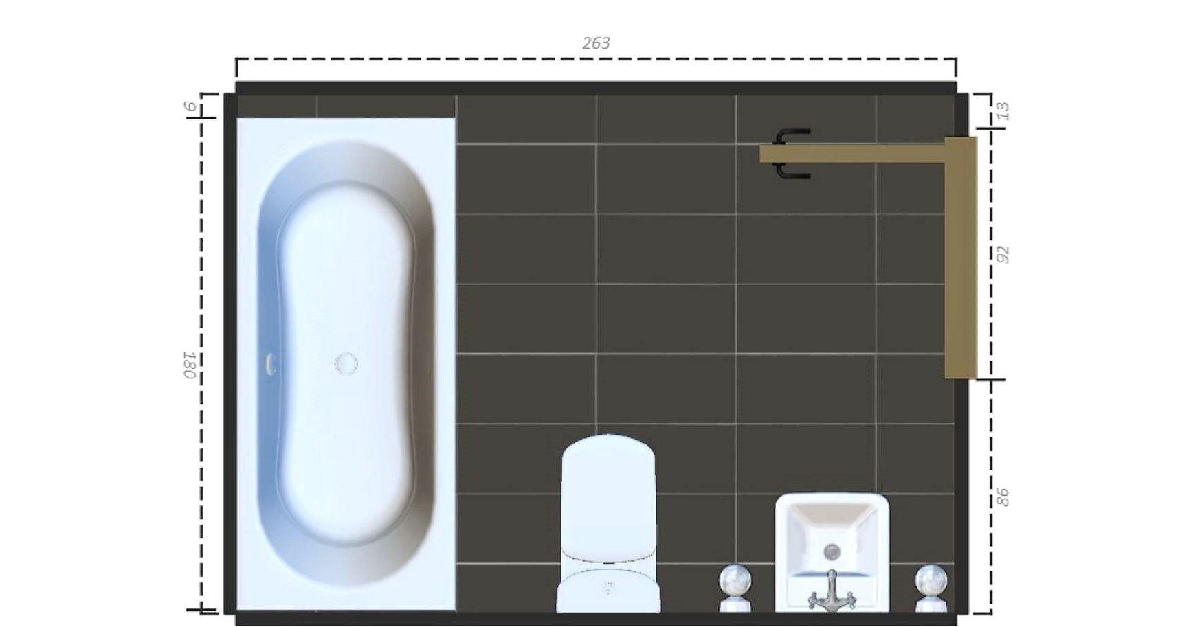 small bathroom layout 3 582cd6595f9b58d5b13a09f8 jpg