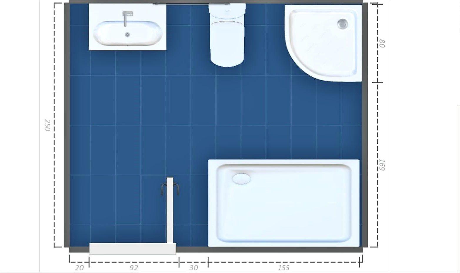 bathroom 3 582d2d3f3df78c6f6a18d298 jpg