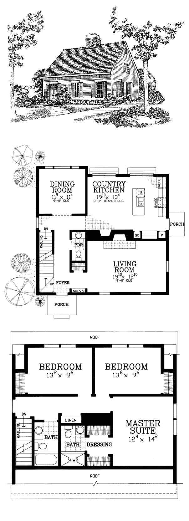 8x5 bathroom floor plans best of 3 bedroom 3 bath house plans house floor plans 3