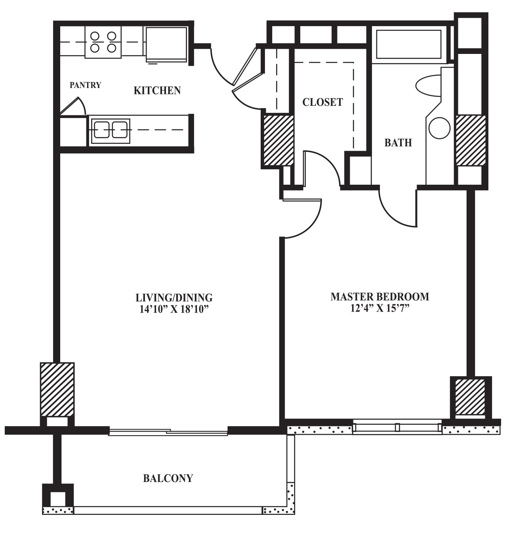full size of home improvement 8x5 bathroom floor plans standard bathroom layout good bathroom ideas