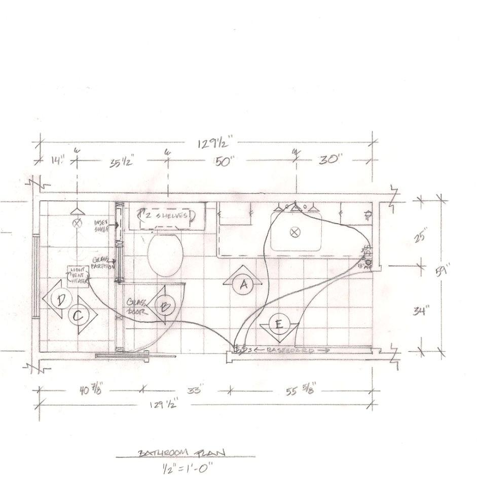 home improvement bathroom design software bathroom design floor plans bathroom floor plan ideas new style bathroom