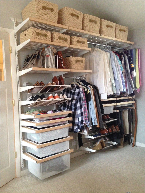 elegant bedroom storage design with cozy lowes closet systems lowes closet drawers lowes closet systems closet systems at lowes