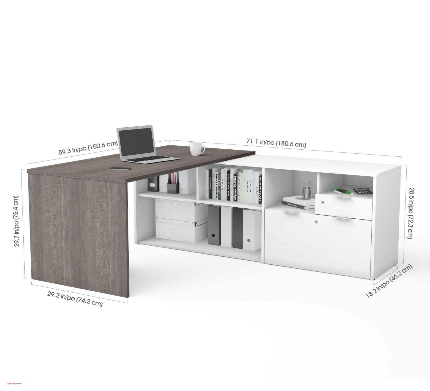 menards computer desks and elegant 2 puter desk luxury 32 lovely 3 monitor puter desk desk