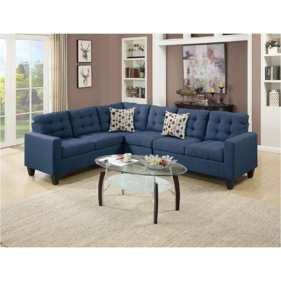 full size of navy blue sectional sofa for trendy sofa sectional navy blue sectional with chaise