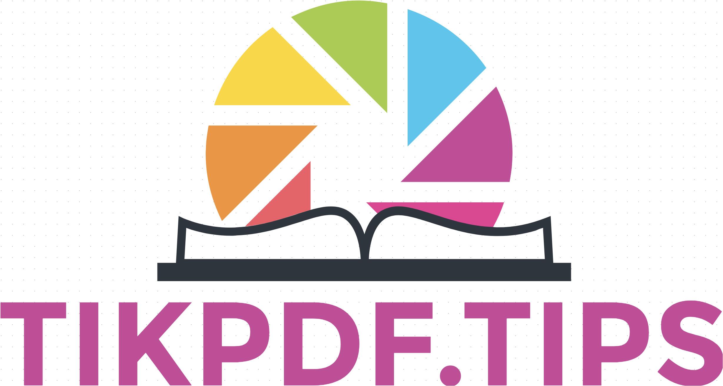 tikpdftips logo png