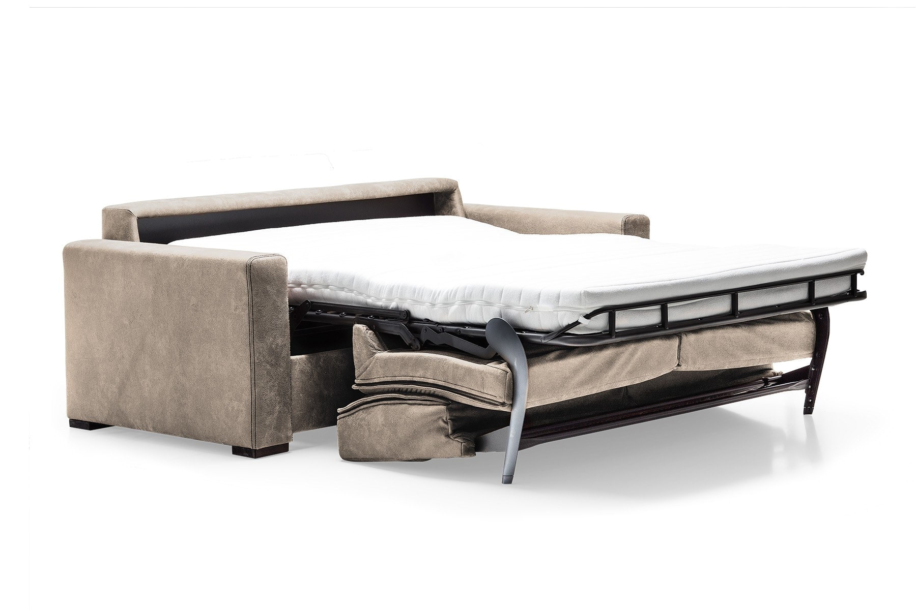boxspring couch inspirierend boxspring schlafcouch best schlafcouch 160 200 0d einzigartiger bilder of boxspring