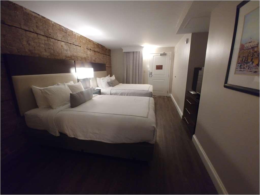 best western plus st christopher hotel double mini suite