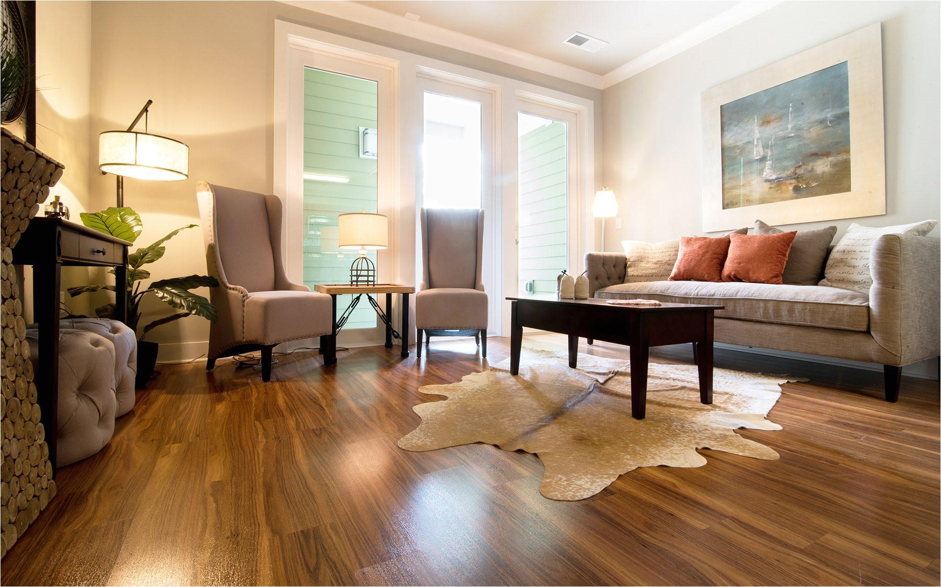 living room in wilmington nc rentals