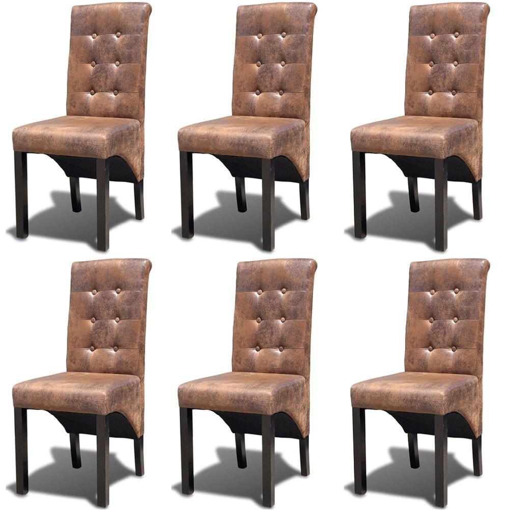 fake leather material for chairs