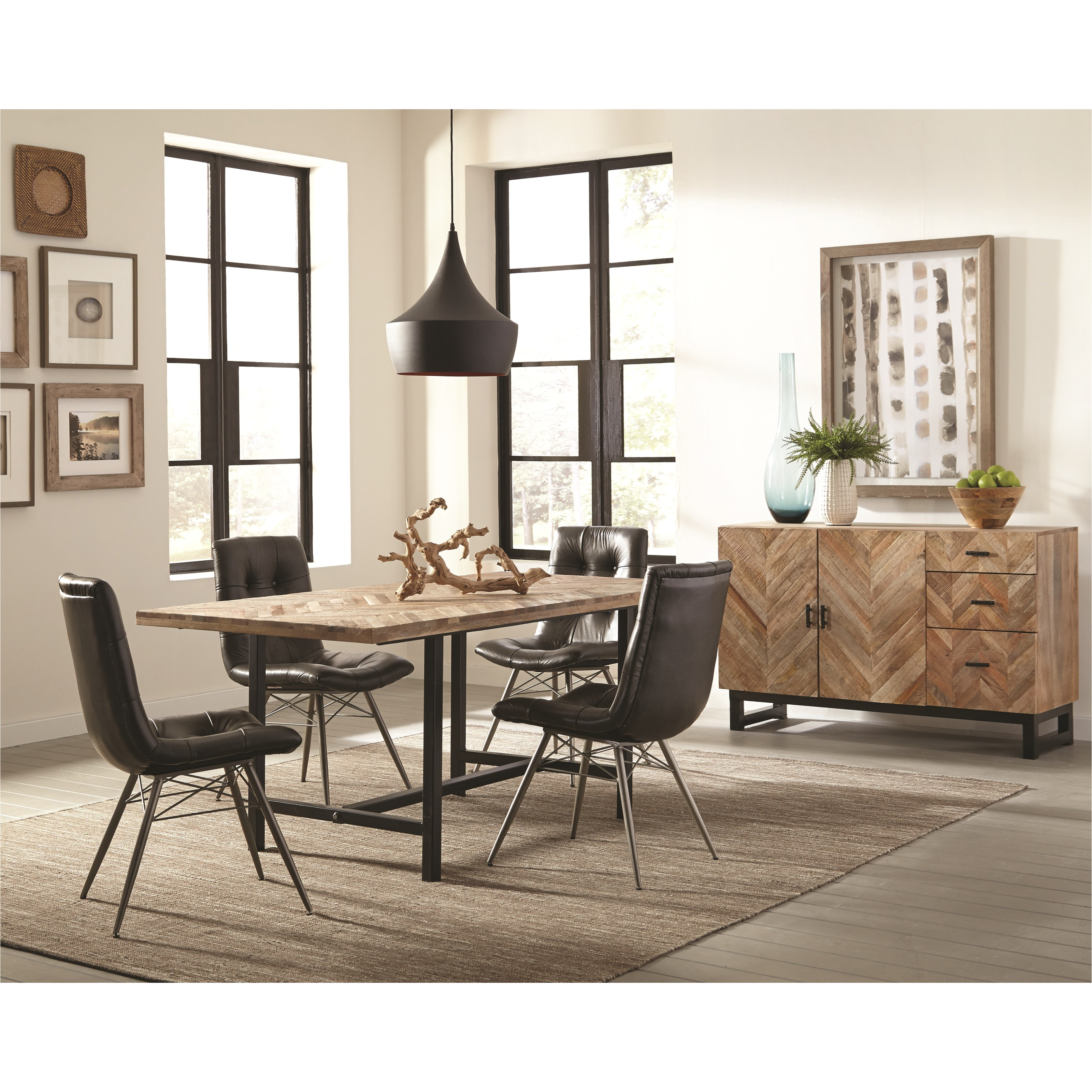 full size of cheap furniture cheap furniture near me sectional sofas under 300 under 100 dollar