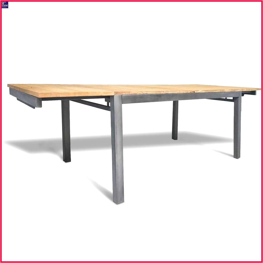 classic 46 ikea table de salon mercadillosandmore