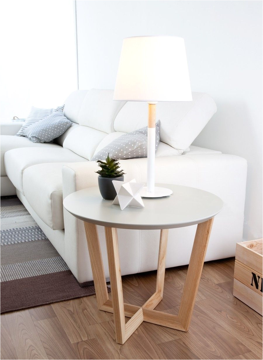 carla mesa auxiliar vison mas muebles auxiliares salon mesas auxiliares mesa de canto sala