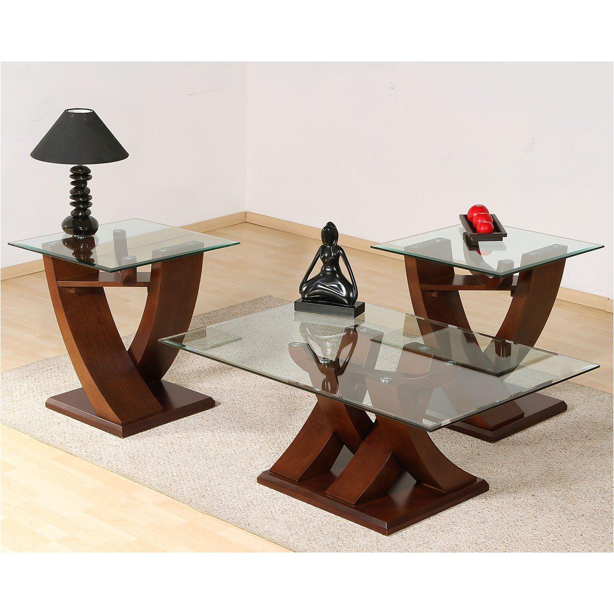 resultado de imagen para mesas de centro para sala mesas de madera modernas muebles modernos
