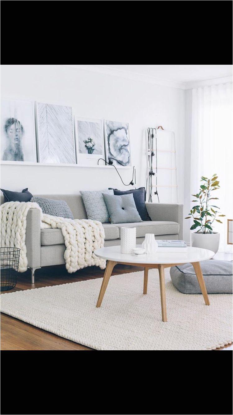 scandinavian decor presupuesto sillon gris comedor sala minimalista minimalismo lujoso