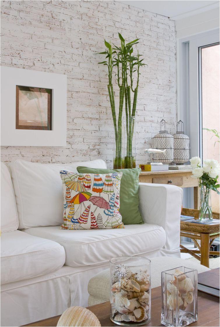 adornos para mesa de sala flores decorar sala de estar com cores claras luz no ambiente