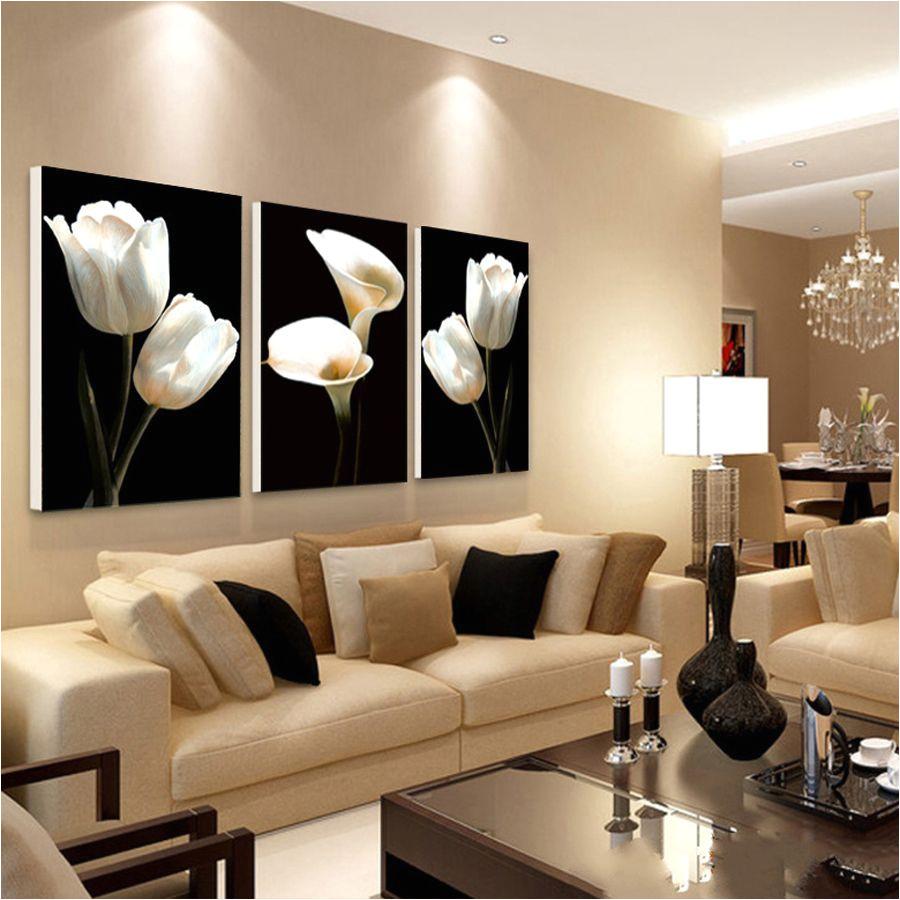 decoracion de salas modernas imagenes buscar con google mas