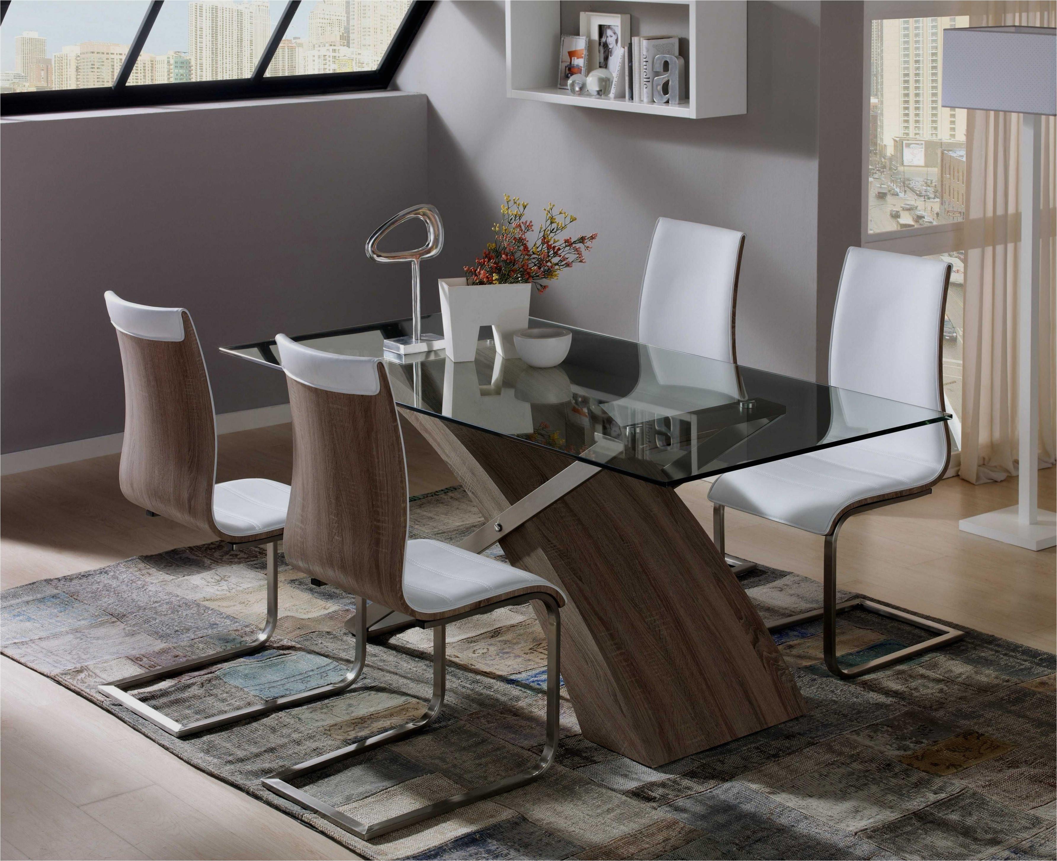 mesas de centro bien adornos para centro de mesa media cache ec0 pinimg originals aa 0d