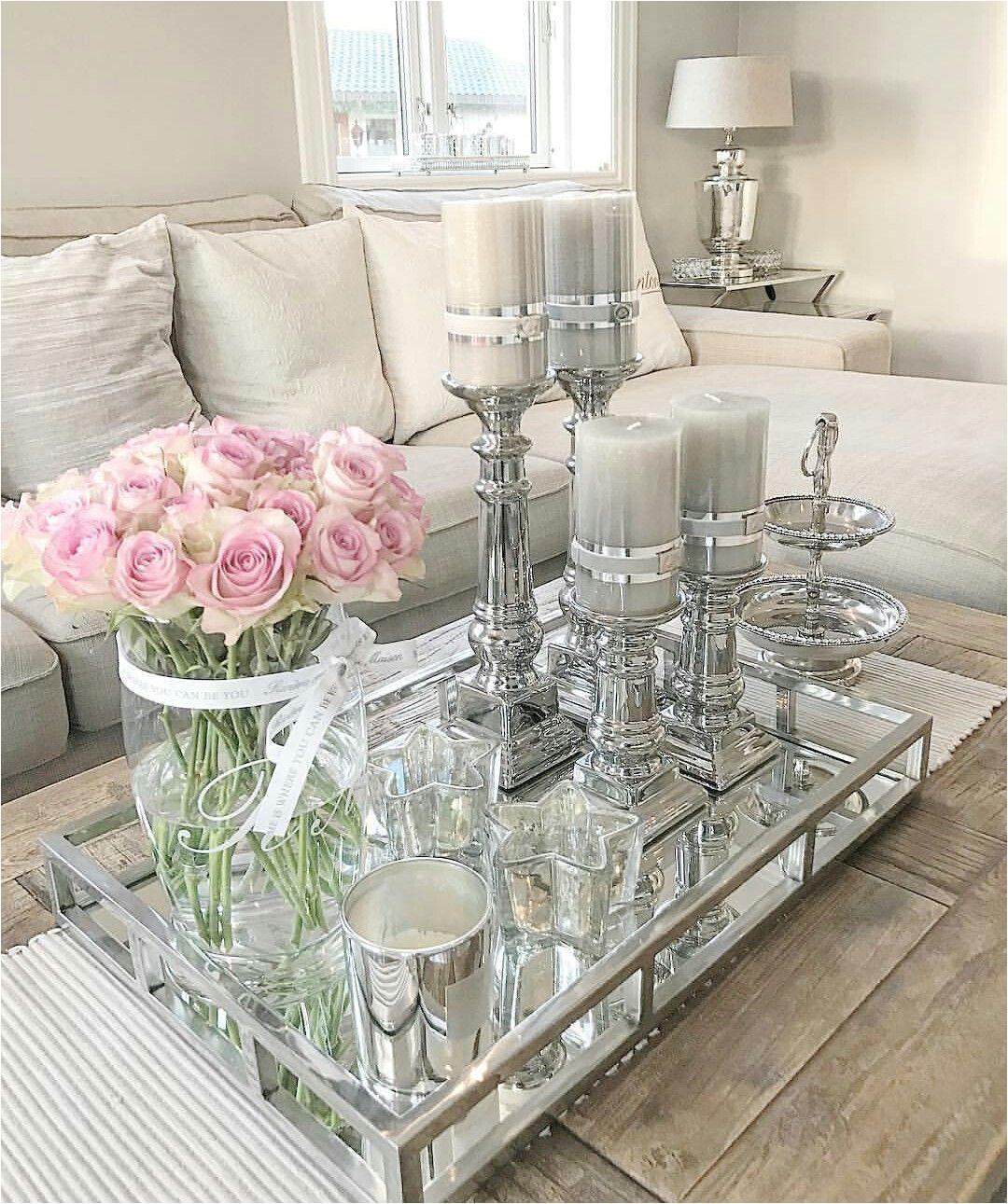 decoracion de salas interiores de casa sala de estar decorar mesa de centro