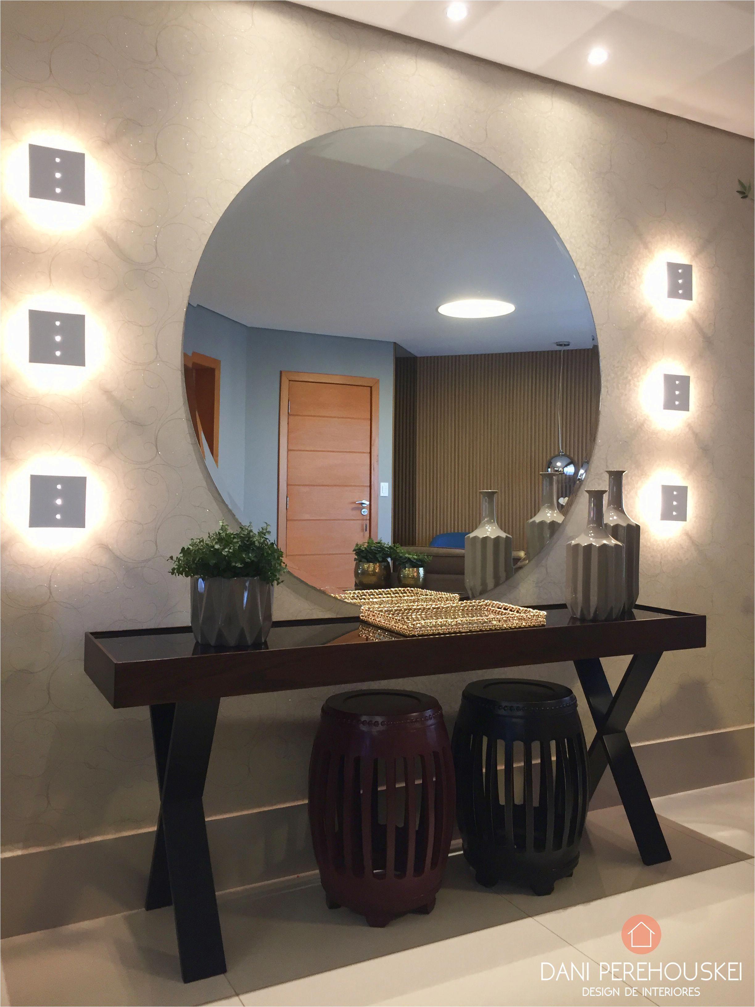 aparador sala de jantar by dani perehouskei designer de interiores danipinteriores design
