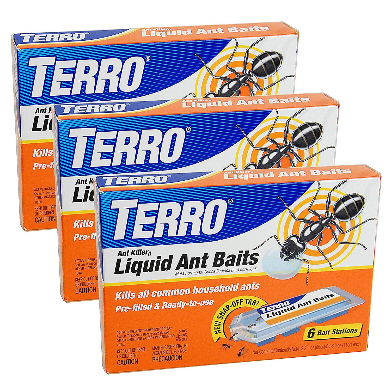 full size of termite bait stations home depot amazon com terro t300b pack liquid ant baits