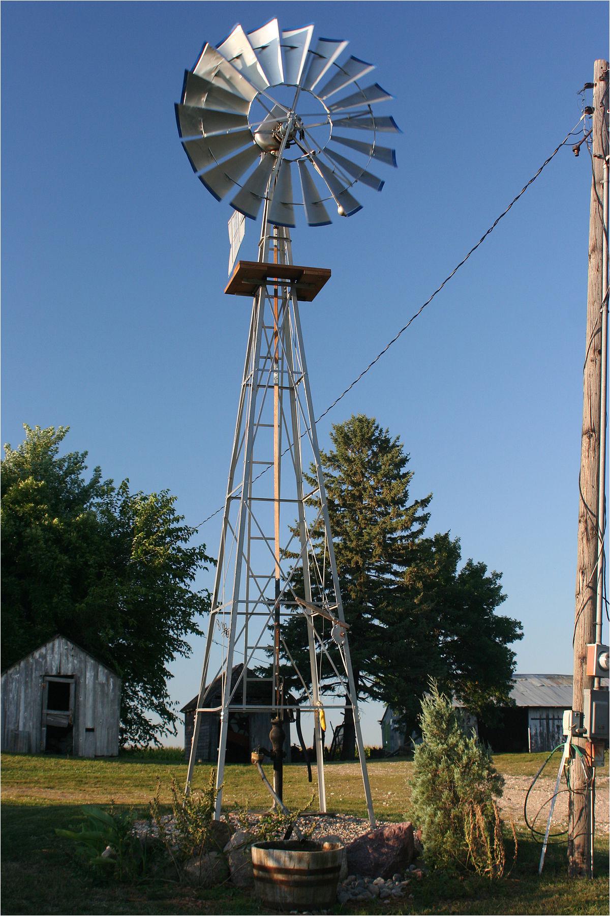 1200px water pumping windmill jpg