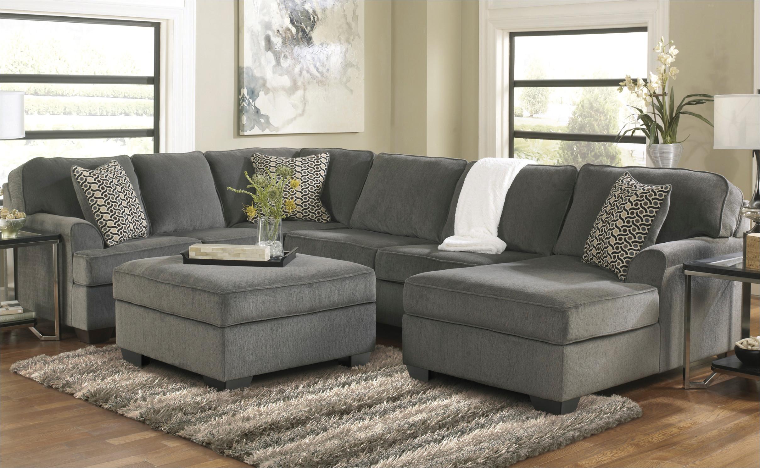 upholstery jpg