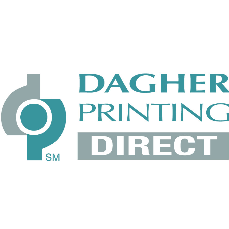 Affordable Movers Jacksonville Fl Dagher Printing Printing Services 11775 Marco Beach Dr