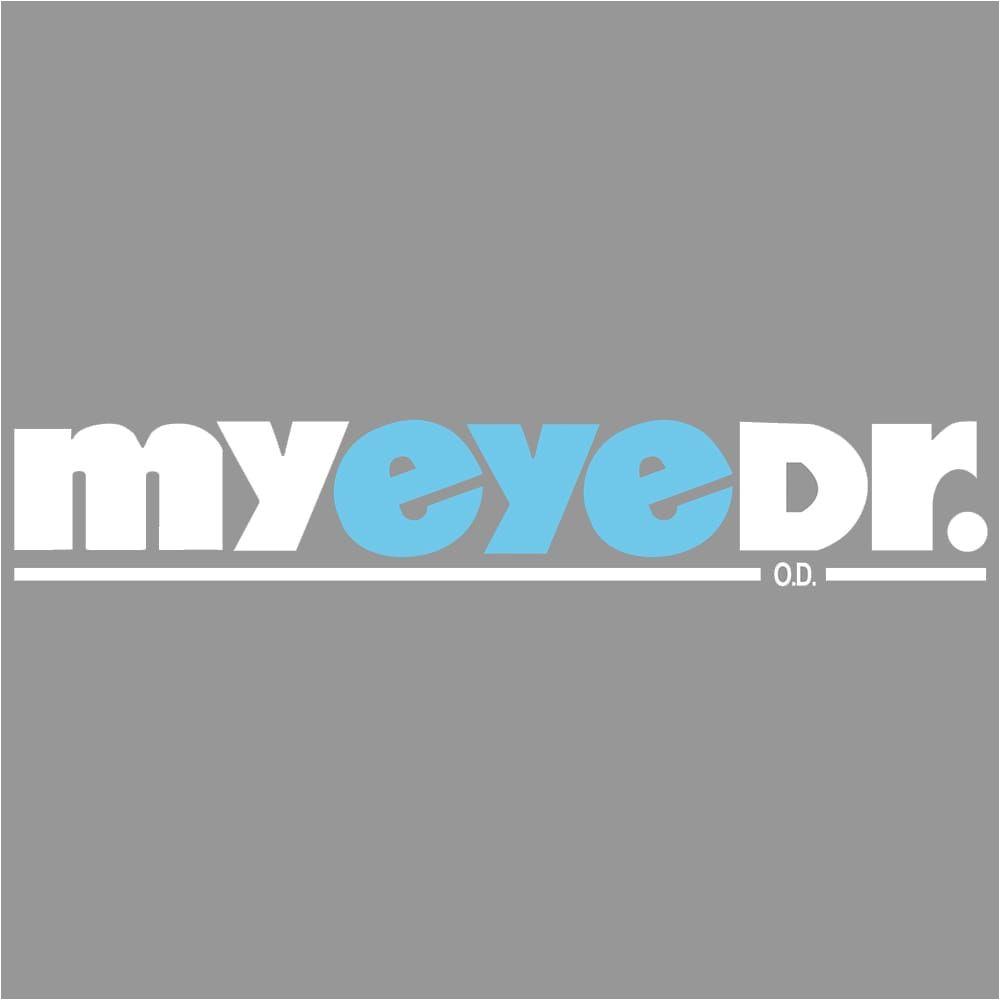 myeyedr 20 reviews optometrists 806 riverside ave riverside jacksonville fl phone number last updated january 17 2019 yelp