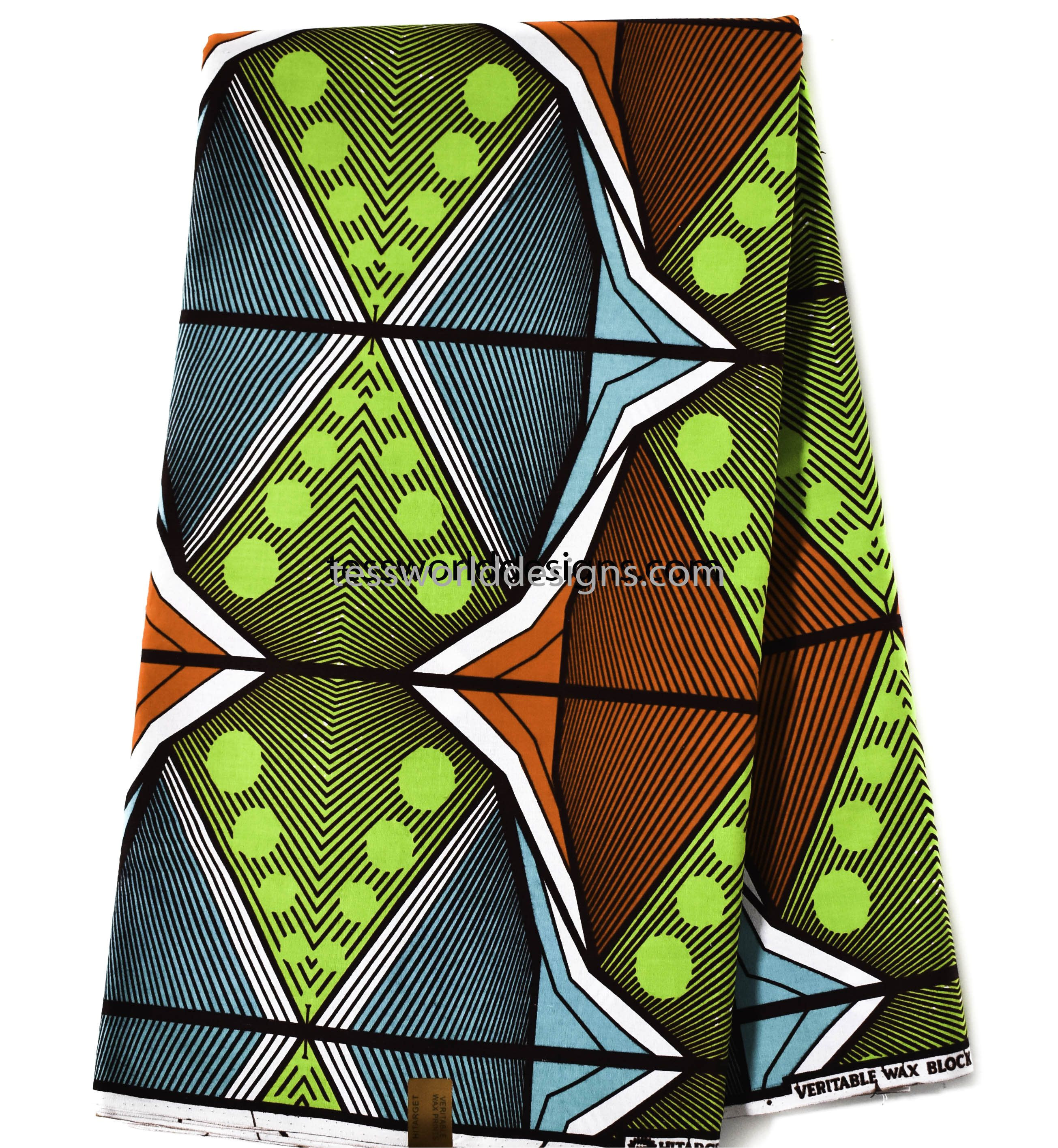 1631 best tess world designs images in 2019 african fabric african head wraps ankara fabric