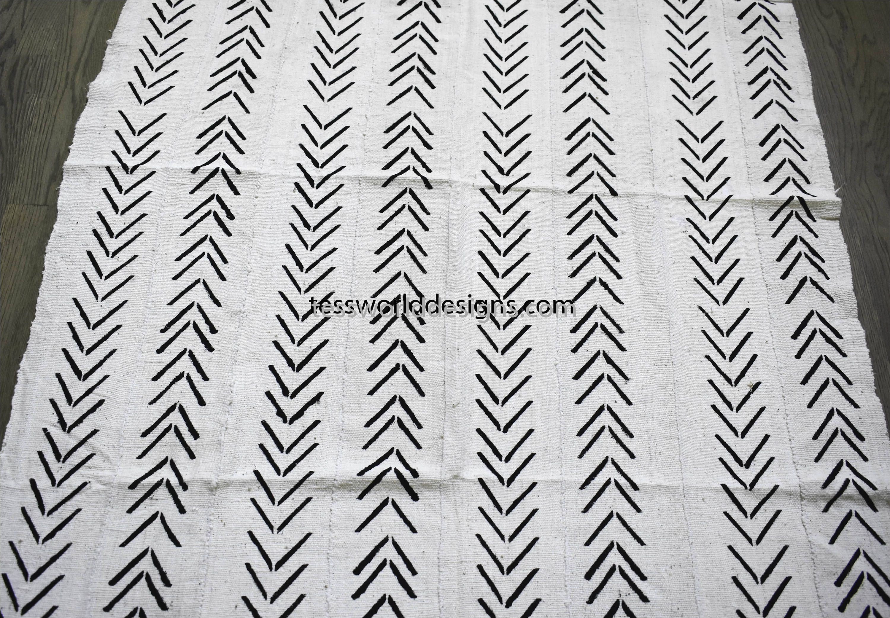 mudcloth fabric by the yard 1628 best tess world designs images in 2019 african fabric