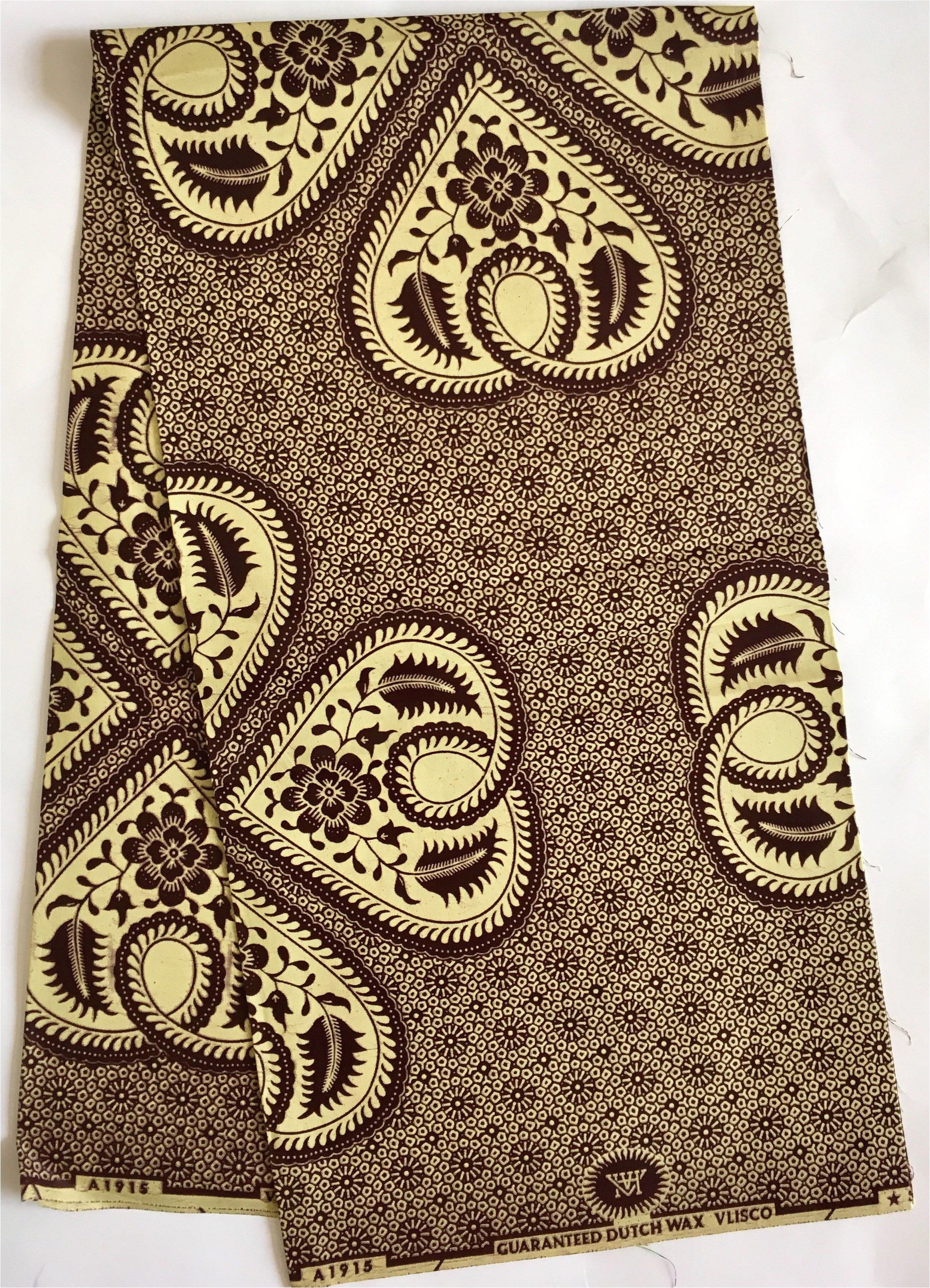 mudcloth fabric by the yard house of mami wata african print fabrics https www etsy com