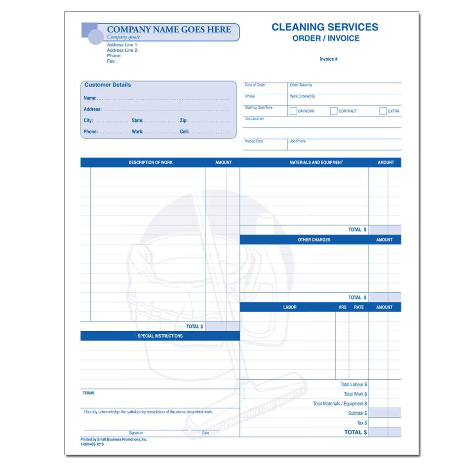 full size of cleaning invoice sample or carpet with air duct plus company together tax template