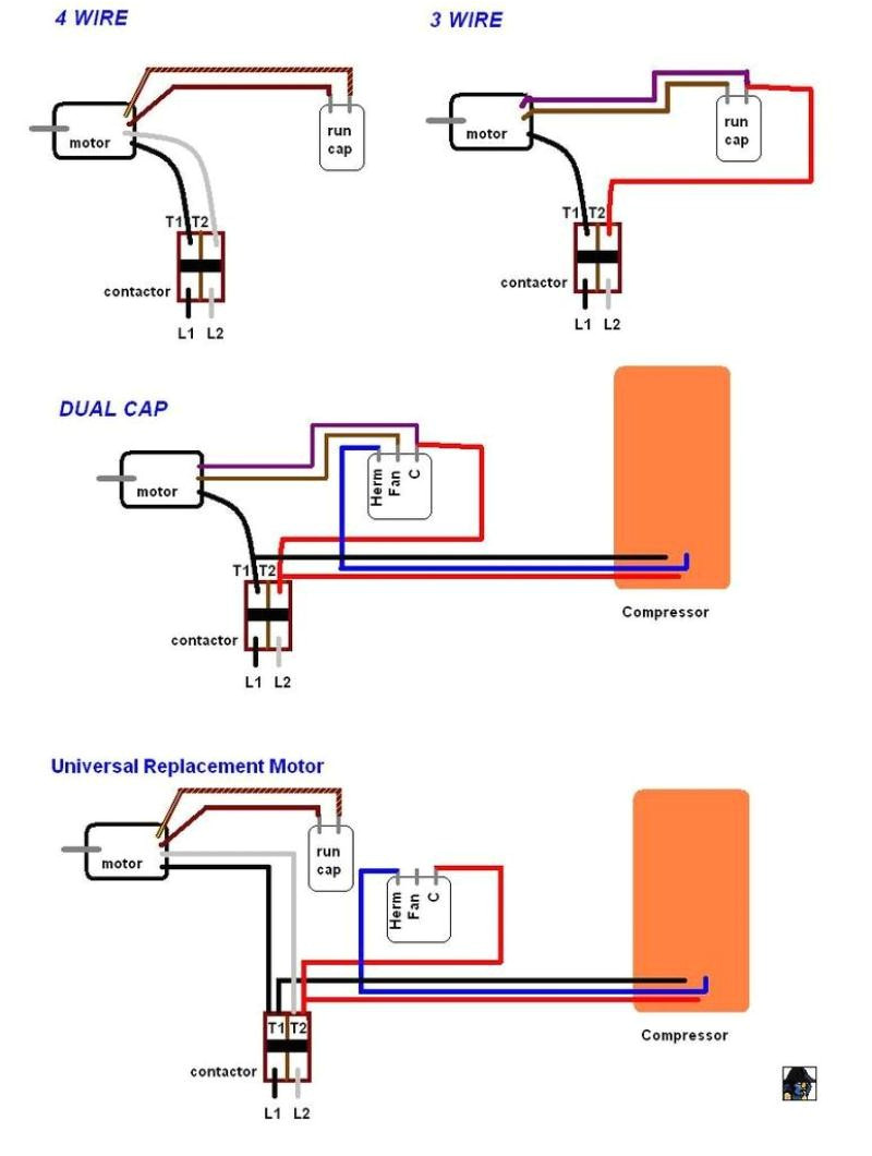 Diagram 2 Speed Whole House Fan Switch Wiring Diagram Full Version Hd Quality Wiring Diagram Diagramgehlc Abacusfirenze It
