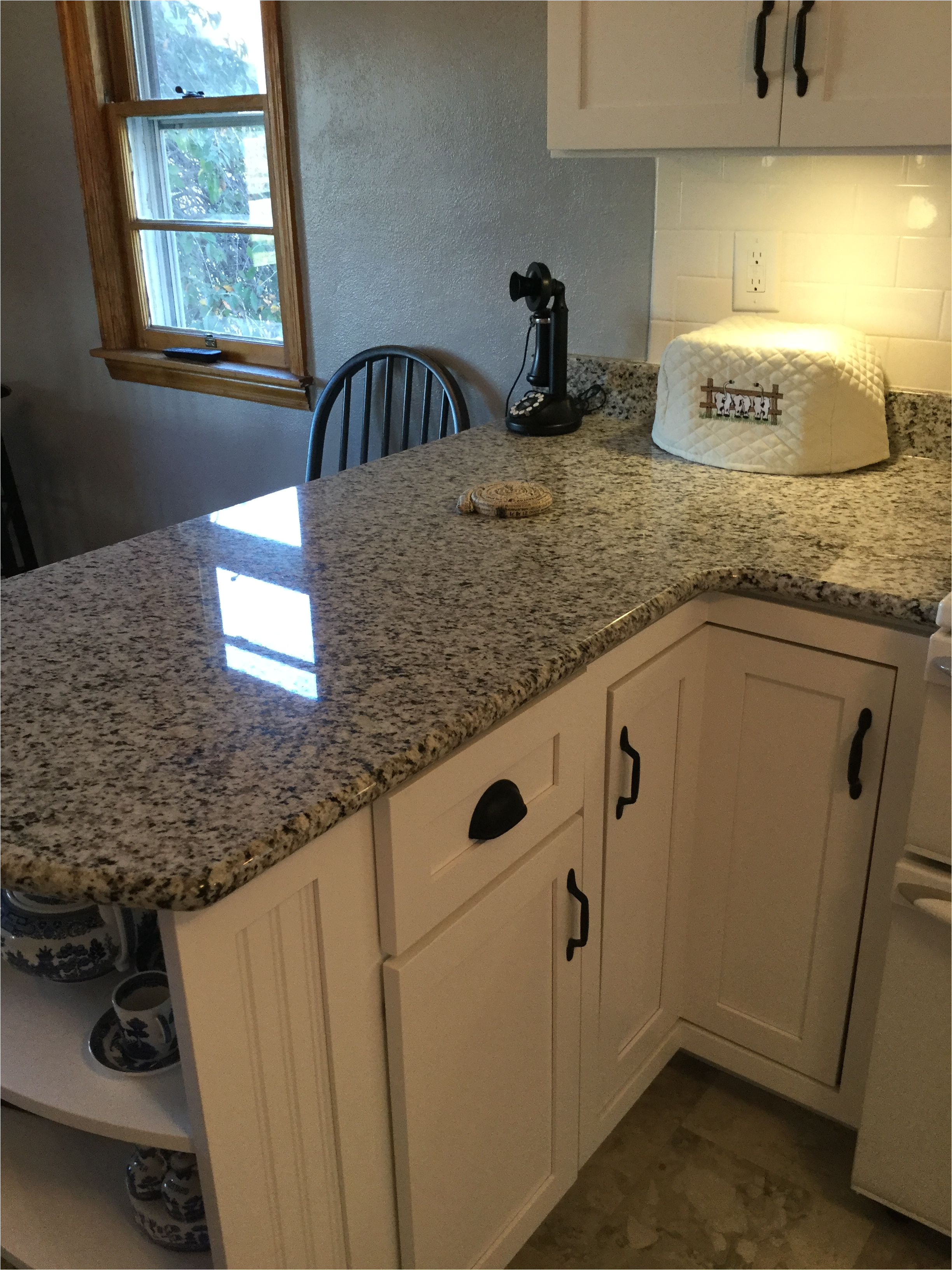 valle nevado granite classic marble stone hoagland in kitchen tops kitchen decor