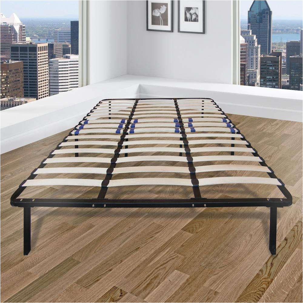 eastern king bed frame lovely diy platform bed frame inspirational rest rite eastern king metal of