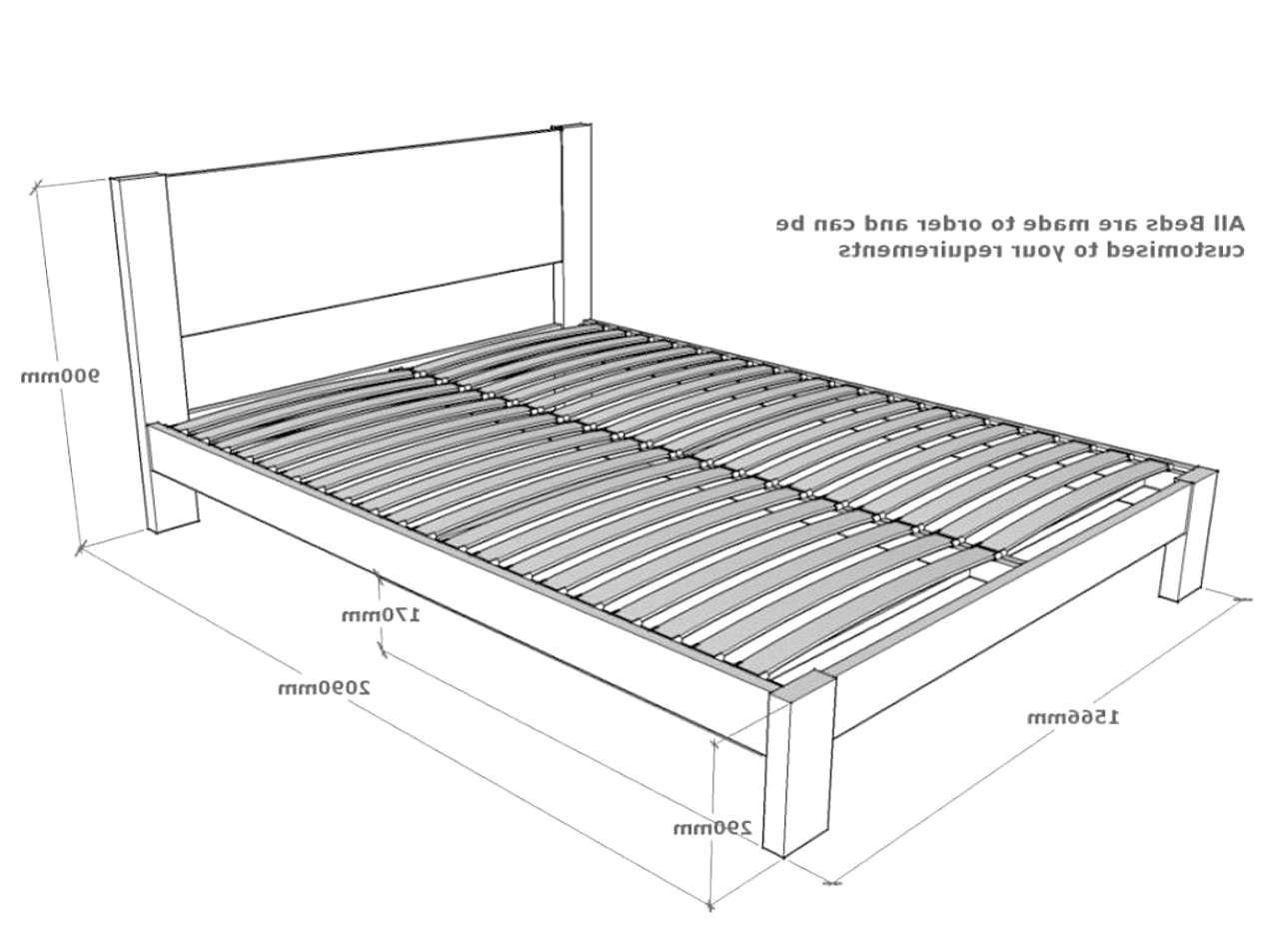 alaskan king bed frame inspirational dimensions queen bed twenty first century representation kmart of alaskan king