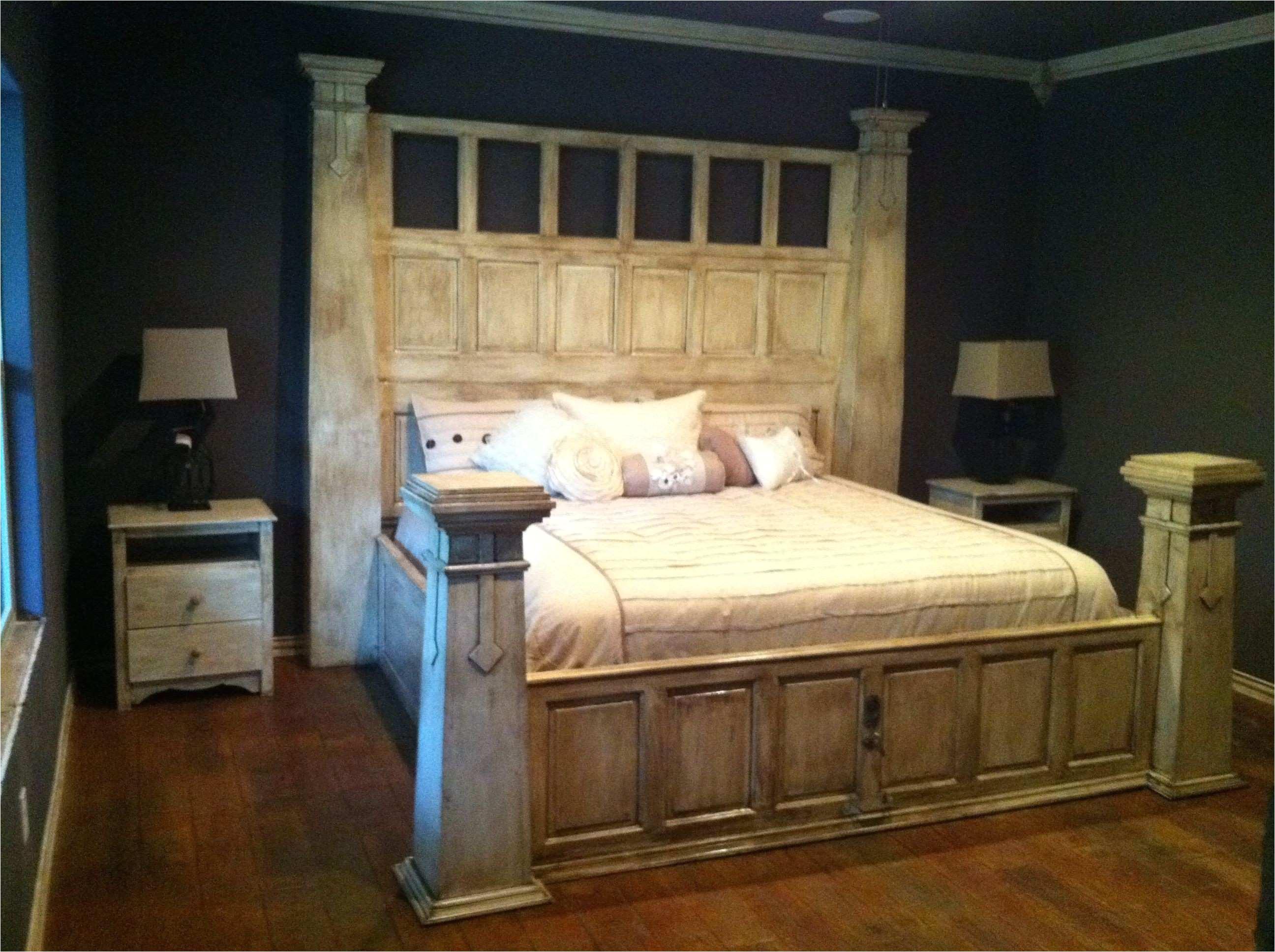 Alaskan King Size Bed Dimensions Eastern King Bed Frame Unique Alaskan King Bed Size King Bed Size