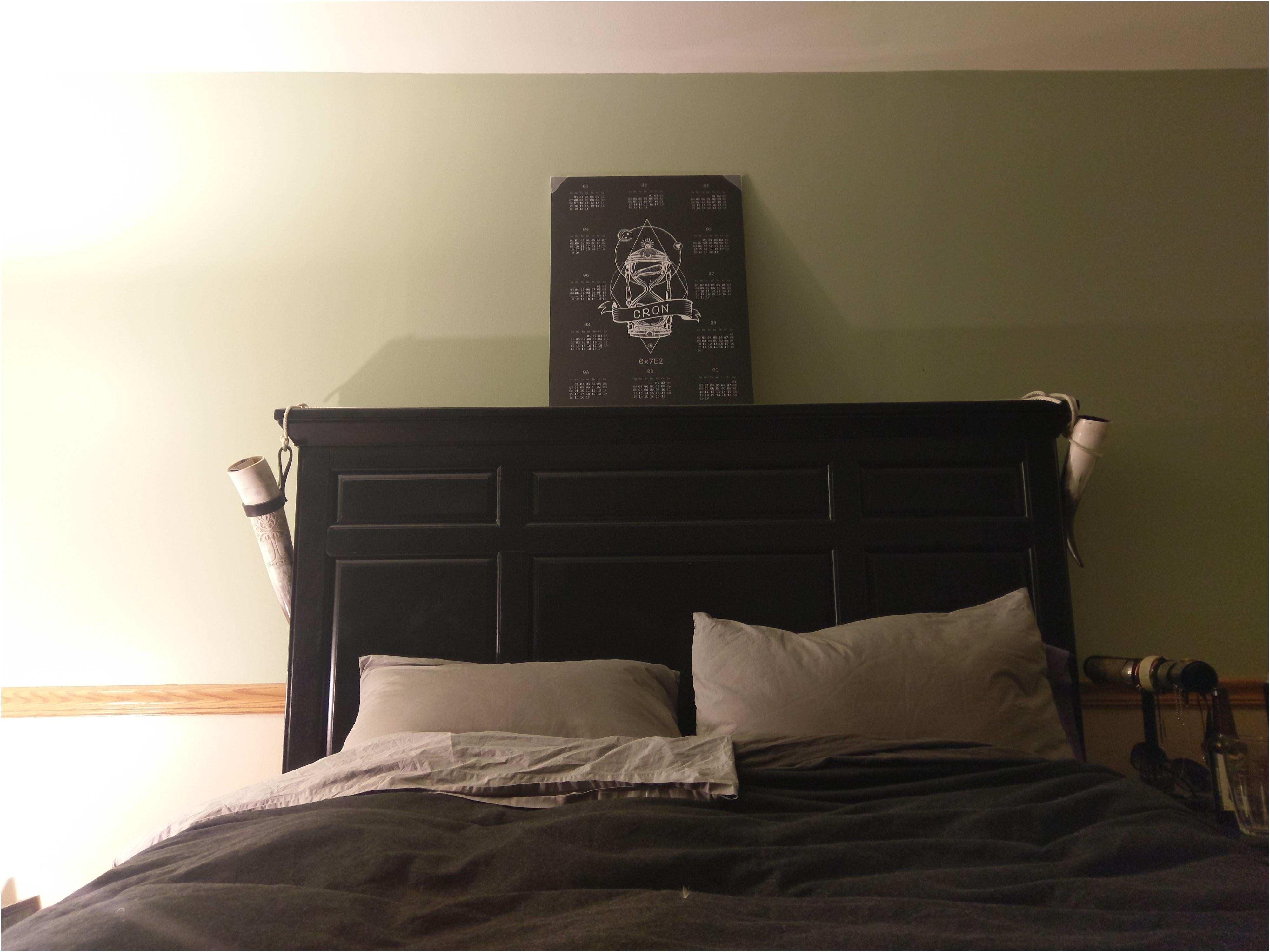 king bed frame dimensions inspirational quilted king bed frame perfect king size bed frame dimensions king