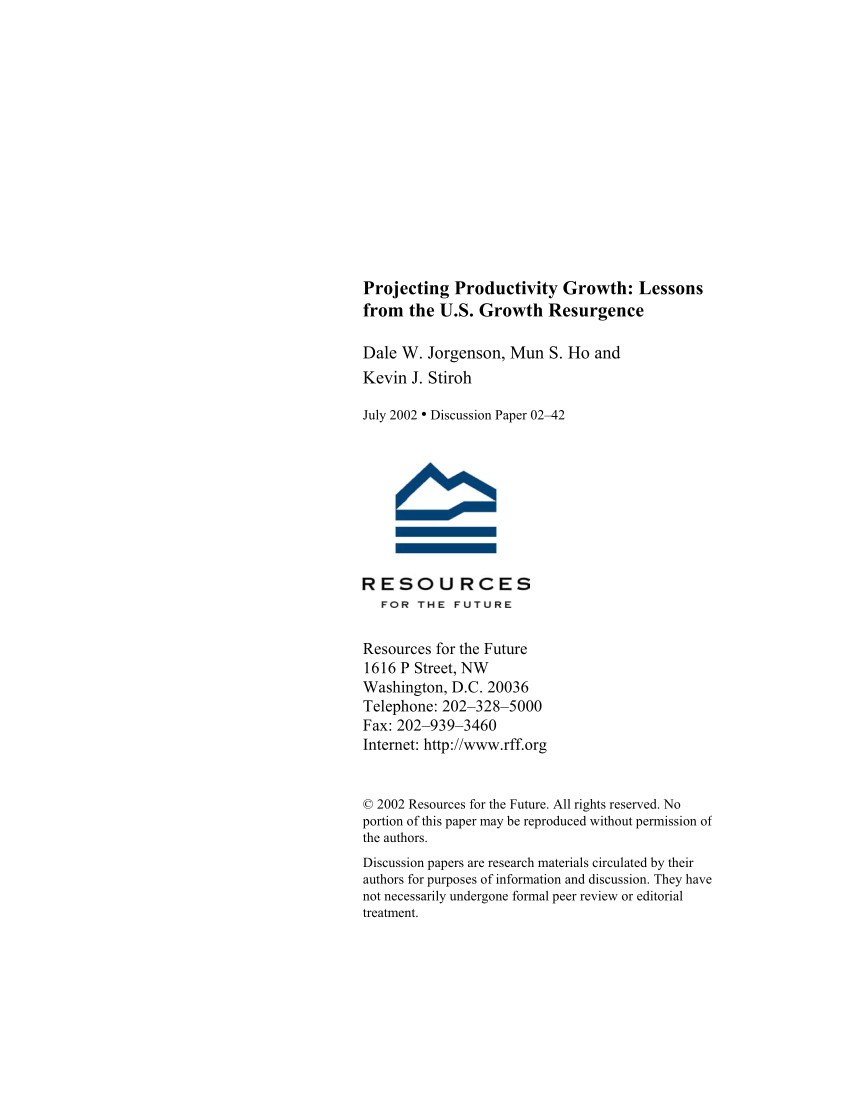 pdf tracking the economic value of embedded digital technology a supply side methodology