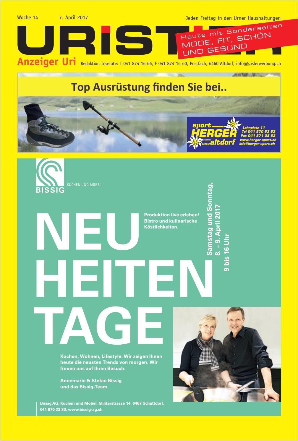 alphera finance bmw elegant 14 2017 uristier der urner gratisanzeiger by gisler 1843 ag issuu of