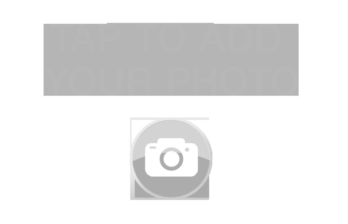 amazon com gift card design custom user image