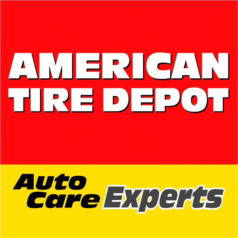 american tire depot santee 24 photos 17 reviews oil change stations 9551 mission gorge rd santee ca phone number last updated january 26