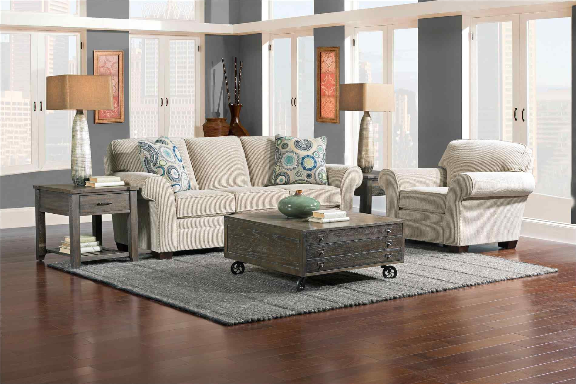 remarkable american home furniture and mattress albuquerque nm at american furniture outlet and clearance center albuquerque nm