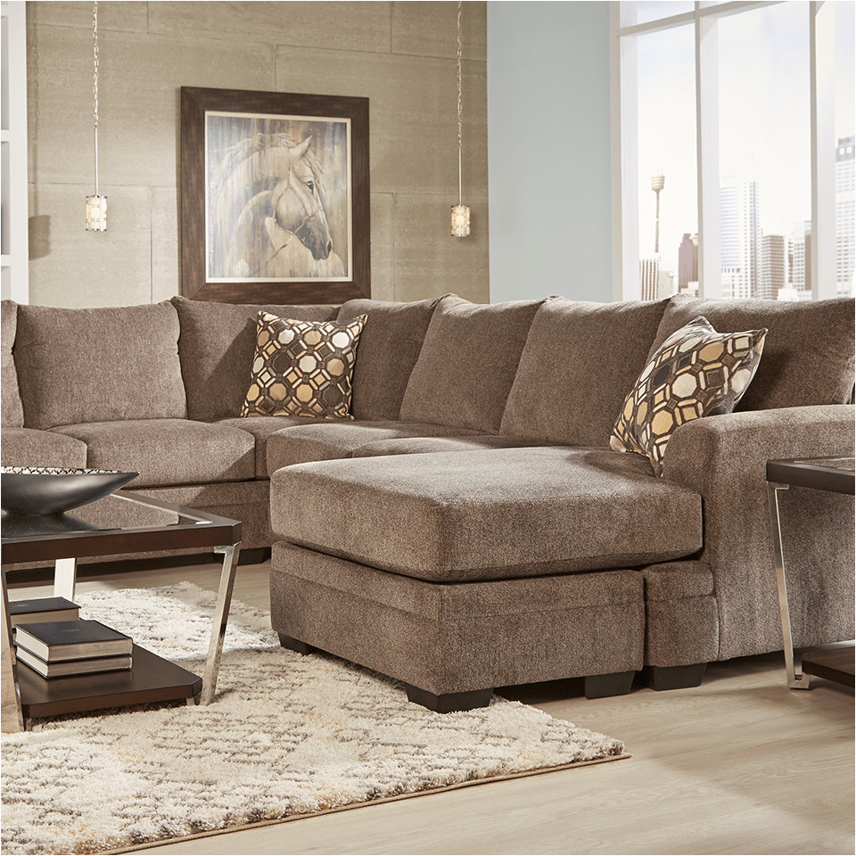 American Furniture Outlet And Clearance Center Albuquerque