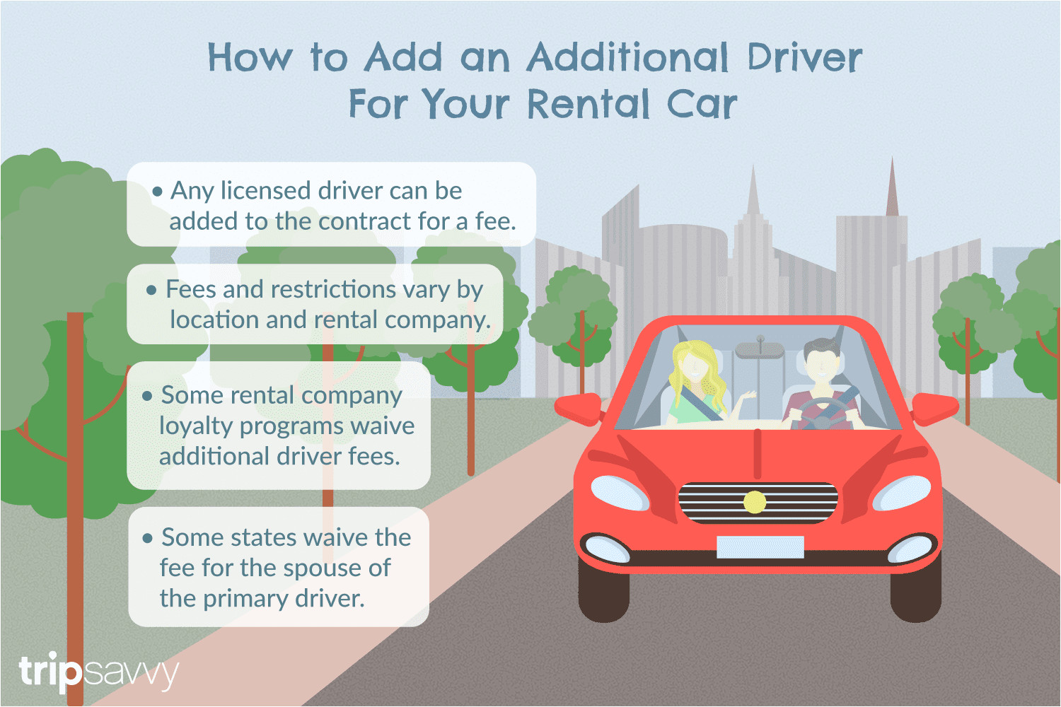 add another driver to rental car contract 2973023 final 5bf5aaa7c9e77c00519140fb png