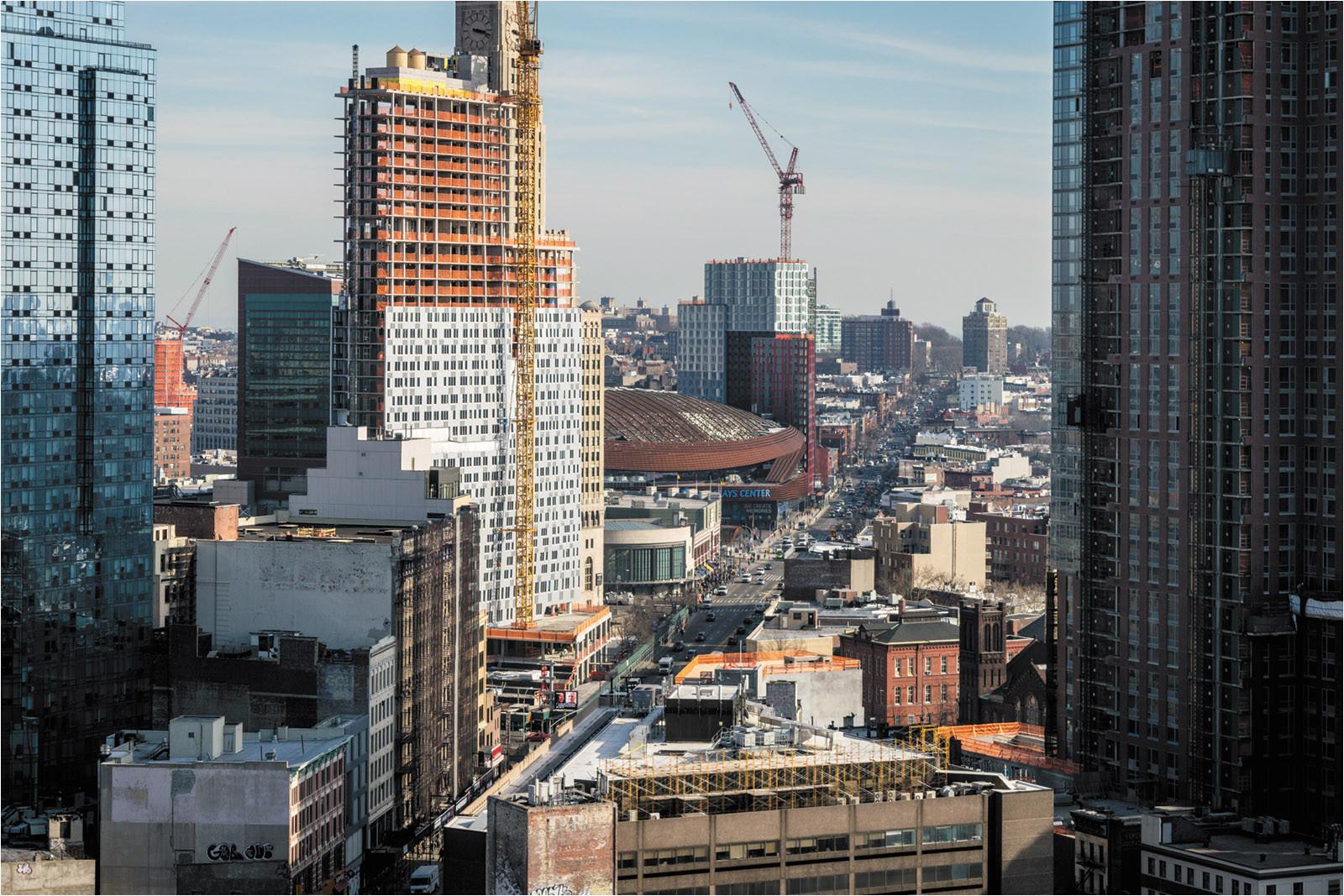 tenants under siege inside new york city s housing crisis