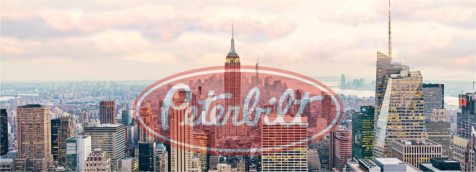 contact us peterbilt new york city